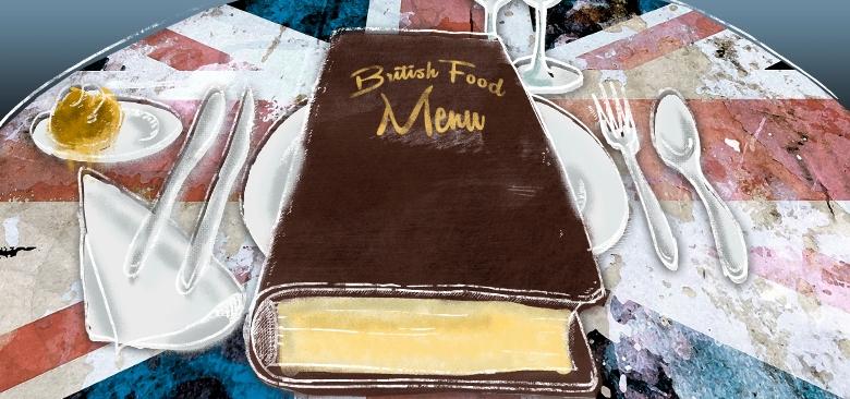 BRITISH-FOOD.jpg