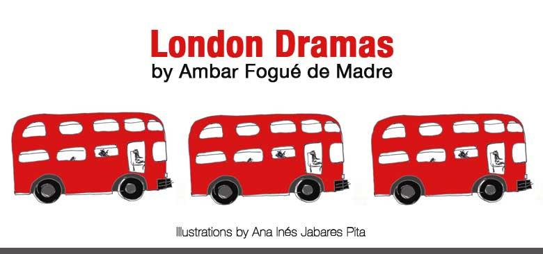 LondonDramasOK2.jpg