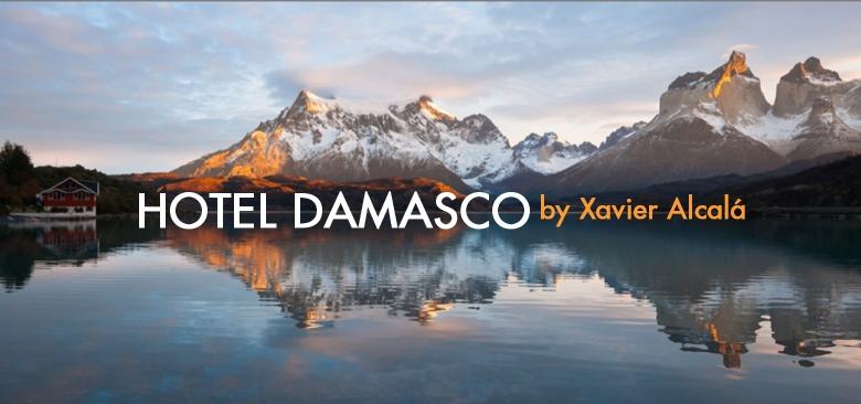 HotelDamasco.jpg