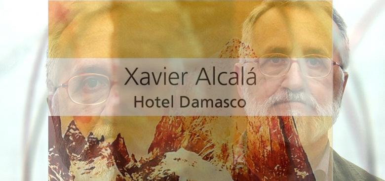 HotelDamascoReview.jpg