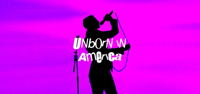 UnborninAmerica.jpg