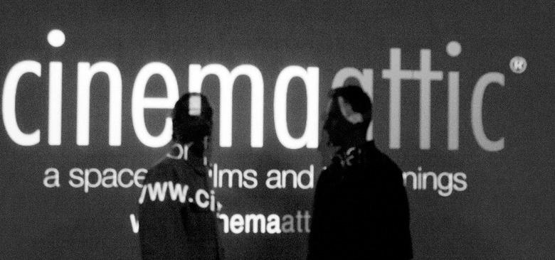 CinemaAtticCover.png