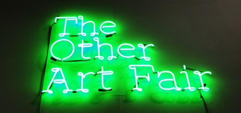 The other art fair London