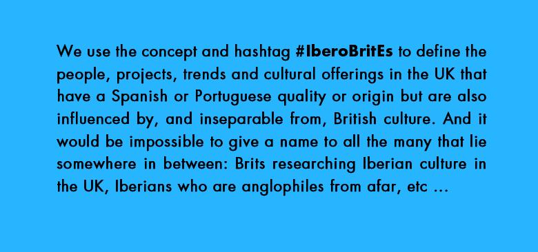IberoBritEsBlue.png