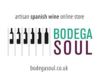 Bodega Soul