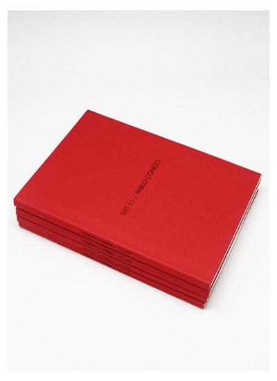 Brit Es Photo Book Pablo Conejo