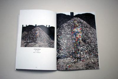 Photobook Susana Sanromán, pag. 26
