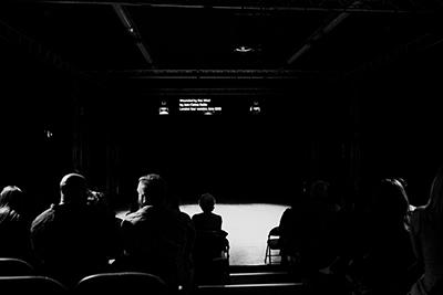 Photos © Noela Roibás