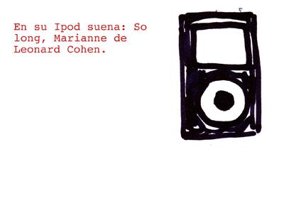 by Ana Inés Jabarés Pita